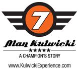 Click here for the Alan Kulwicki Experience