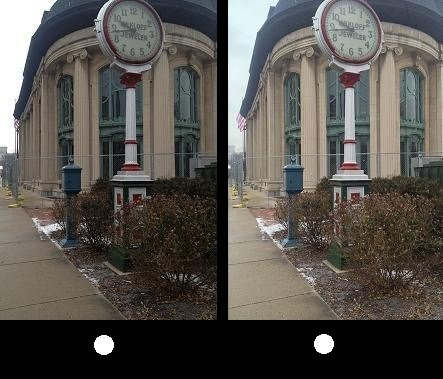mchs stereoview final