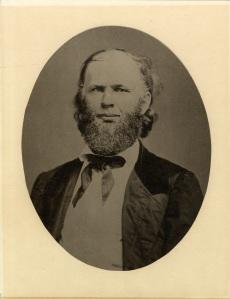 Byron Paine