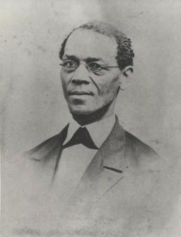 Ezekiel Gillespie