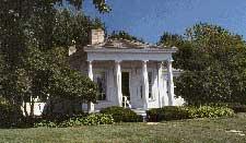 kilbourntown house