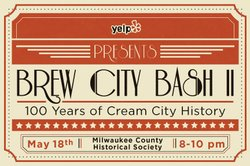 Brew City Bash II