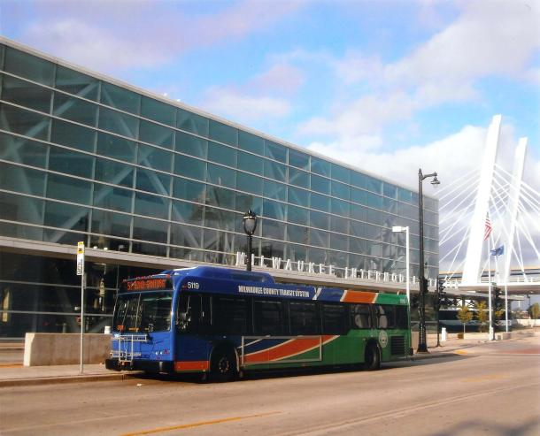 MCTS Bus 001