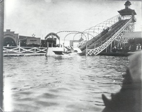 MKE in Wonderland: How an Amusement Park Created the Village of Shorewood