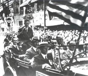 TDIMCH: August 20,1927