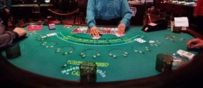 John Gurda: From Beaver Pelts to Poker Chips